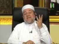 الإتقان لتلاوة القرآن  إتمام الحرکات وبیان الخطاء الواقعة فی نطقها