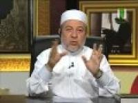 الإتقان لتلاوة القرآن  المد الواجب المتصل