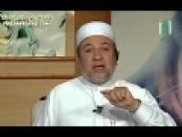 الإتقان لتلاوة القرآن  تنبیهات علی مد الصلة - المد اللازم