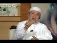 الإتقان لتلاوة القرآن  مد العوض - مد الصلة بنوعیه