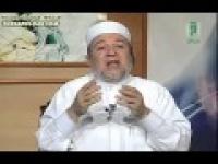 الإتقان لتلاوة القرآن  أحکام النون الساکنة والتنوین