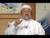 الإتقان لتلاوة القرآن أحکام النون الساکنة والتنوین: الإظهار والإدغام