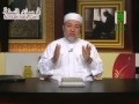 الإتقان لتلاوة القرآن  دخول همزة الوصل علی همزة القطع