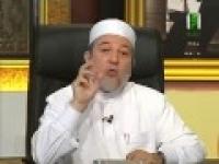الإتقان لتلاوة القرآن  علامات الوقف فی المصحف