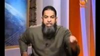 Best of Stories - Satan Our Worst Enemy By Sheikh Karim Abu Zaid 1of2