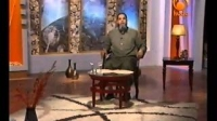 Best of Stories Satan Deception Of Adam By Karim Abu Zaid 2OF2