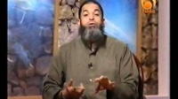 Best of Stories Satan Deception Of Adam By Karim Abu Zaid 1OF2