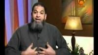 Shaykh Shady Sukeiman - Islam GPU Speech