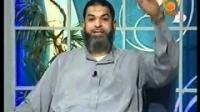 Second Chance of Ramadhan - What Can Guarantee Paradise By Karim Abu Zaid