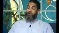 Ramadhan Second Chance - Sheikh Karim Abu Zaid