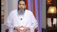Best of Stories Birth of Eesa Bin Maryam Shk Karim Abu Zaid pt1of2 x264
