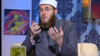 Fiqh of Zakah Episode [17] with Dr. Mohammad Salah