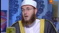 Fiqh of Zakah Episode [13] with Dr. Mohammad Salah