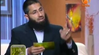 Fiqh of Zakah Episode [11] with Dr. Mohammad Salah