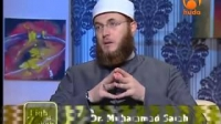 Fiqh of Zakah Episode [7] with Dr. Mohammad Salah