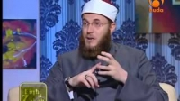 Fiqh of Zakah Episode [5] with Dr. Mohammad Salah