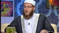 Fiqh of Zakah Episode [2] with Dr. Mohammad Salah