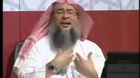 Janazah (Funeral), The Final Rites Episode [10] - Sheikh Assim Al Hakeem