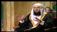 Ramadan Fiqh Issues Episode [10] - Sighting of Moon for Ramadan - Sheikh Assim Al Hakim