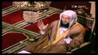 Ramadan Fiqh Issues Episode [9] - Blessings in Breaking of Fast - Sheikh Assim Al Hakim
