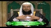 Ramadan Fiqh Issues Episode [6] - Virtues of Ramadan - Sheikh Assim Al Hakim