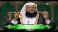 Ramadan Fiqh Issues Episode [5] Advantages of Fasting - Sheikh Assim Al Hakim