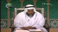 Ramadan Fiqh Issues Episode [3] - Meaning and Virtues of Qiyam - Salem Al Amry