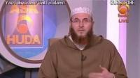 What if someone unattentionally kills someone - Sheikh Dr. Muhammad Salah