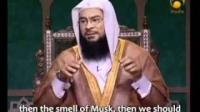 Islam for Deaf-Ramadan Fiqh Issues (32) Sheikh Assim Alhakeem