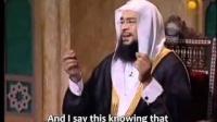 Islam for Deaf-Ramadan Fiqh Issues (27) Sheikh Assim Alhakeem