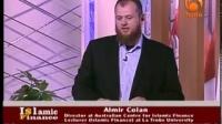 Islamic Finance 3.6.2013