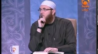 How To recite Surah Al Tur ? Watch Correct Your Recitation 6.6.2013