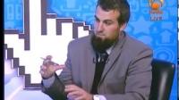 Viewers Pulse with Shaykh Haytham Al-Haddad 9.6.2013