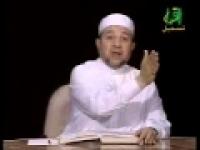 ۩ تعلیم تجوید قراءة القران ۩ تدوین القرآن- الجزء الثالث