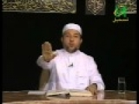 ۩ تعلیم تجوید قراءة القران ۩ تدوین القرآن- الجزء الثانی