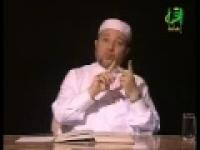 ۩ تعلیم تجوید قراءة القران ۩ تدوین القرآن- الجزء الأول