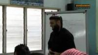 Shaykh Feiz - The obligation of the beard