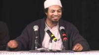 Abu Taubah - The Day of Judgement (Part 2/3)