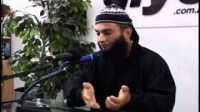 Shaykh Feiz - Intermingling of the two sexes (Part 3)