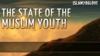 The State Of The Muslim Youth! || Powerful Reminder ᴴᴰ