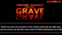Prepare Yourself For The Grave ᴴᴰ