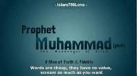Ummah of Islam ᴴᴰ || Powerful Video