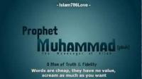 Ummah of Islam ᴴᴰ    Powerful Video