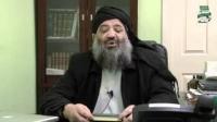 Ramadan message from Shaykh Abu Ayman 2011