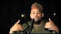 Shaykh Abu Usamah at-Thahabi - Back to Basics (Steps to Allah Conference 2011)