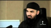 Murtaza Khan - Shariah Law Barbaric or Merciful (Steps to Allah Conference 2011)