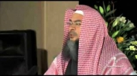 Shaykh Assim Al-Hakeem - Islam Hijacked (Steps to Allah Conference 2011)
