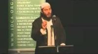 Jihad Saleh - Deception of the Shaytaan