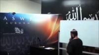 Sheikh Feiz - What the term wahabbi means