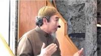 Sh. Hussain Yee - Ways to Conduct Oneself in Islam